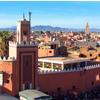 Acheter un logement à Marrakech
