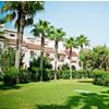 Acheter un appartement à Marrakech