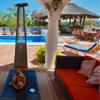 Acheter une villa à Marrakech